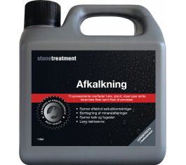 AFKALKNING 1000ML AQUA MIX