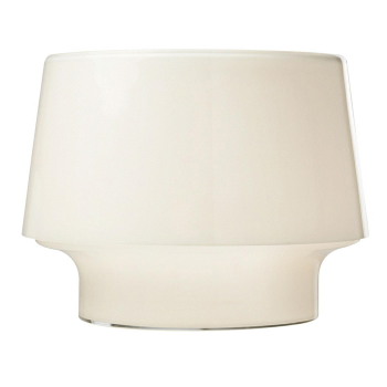 MUUTO COSY LAMPE LILLE OPAL