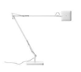 FLOS KELVIN LED BORDLAMPE HVID GREEN MODE
