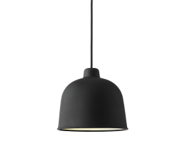MUUTO GRAIN PENDEL SORT