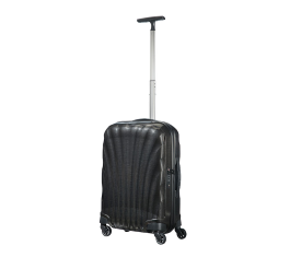 SAMSONITE COSMOLITE SORT SPINNER 40X20X55CM