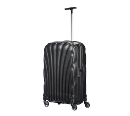SAMSONITE COSMOLITE SORT SPINNER 46X29X69CM