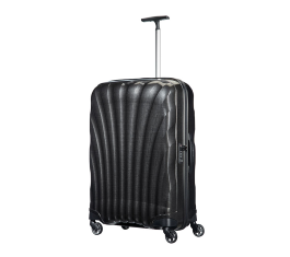 SAMSONITE COSMOLITE SORT SPINNER 51X31X75CM