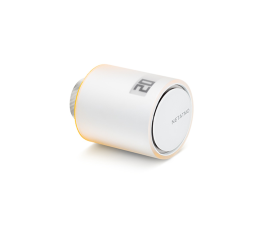 NETATMO RADIATOR THERMOSTAT