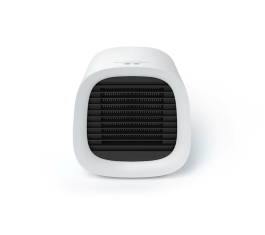 EVAPOLAR MINI AIR CONDITIONER EVACHILL HVID